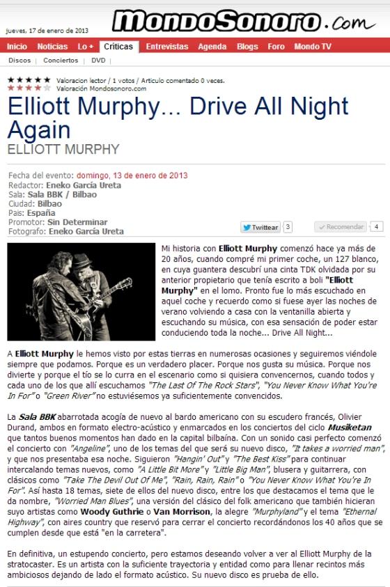 Elliott-Murphy-en-Mondosono