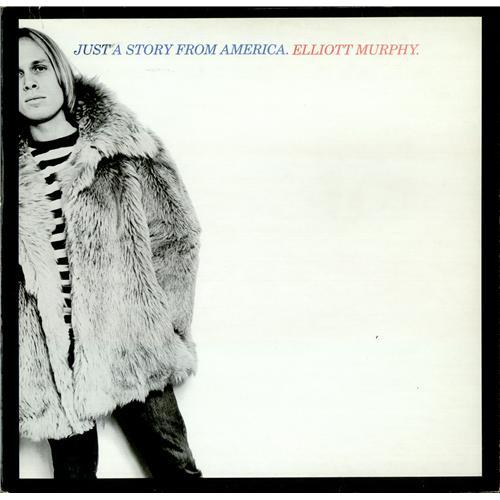 Elliott-Murphy-Just-A-Story-From-417489