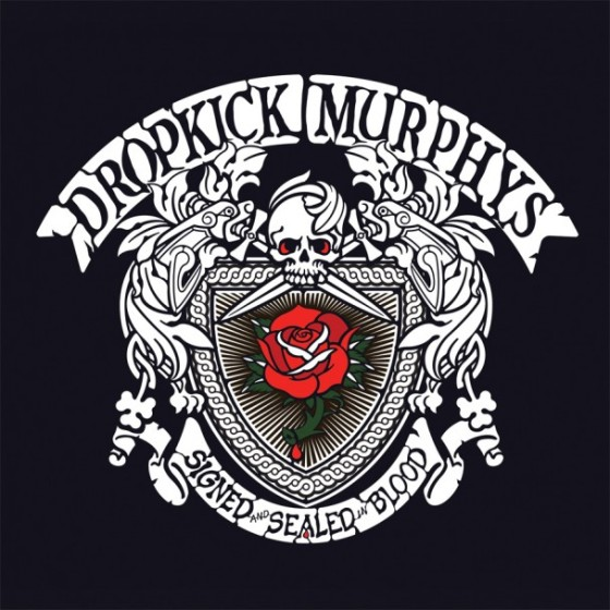 Dropkick-Murphys-Signed-And-Sealed-In-Blood1