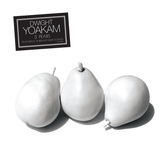 Dwight_Yoakam-3_Pears-Frontal