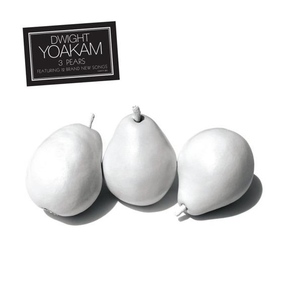 Dwight_Yoakam-3_Pears-Frontal