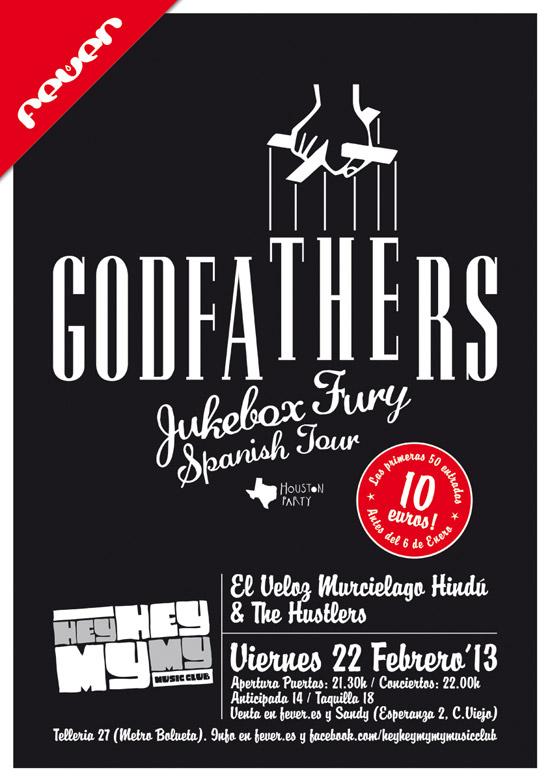 godfathers_oferta