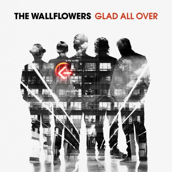 The_Wallflowers-Glad_All_Over-Frontal