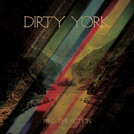 dirty-york-ftf-cdart_cover-only