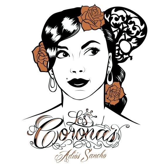 cover-los-coronas-digital