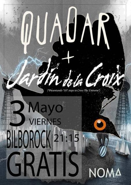 Quaoar-+-Jardin-de-la-Croix-030513-bilborock