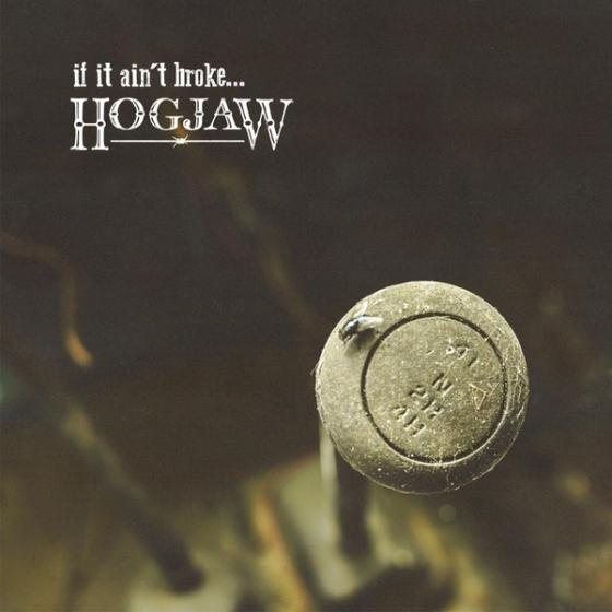 hogjaw5_large