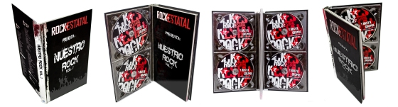 libreto_dvd_Rock_Estatal_2013