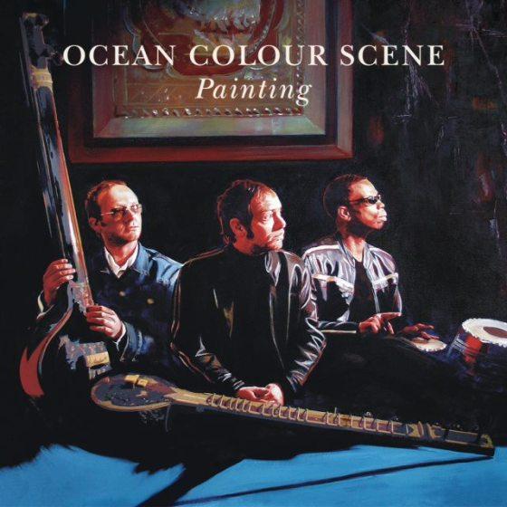 Ocean-Colour-Scene-Painting