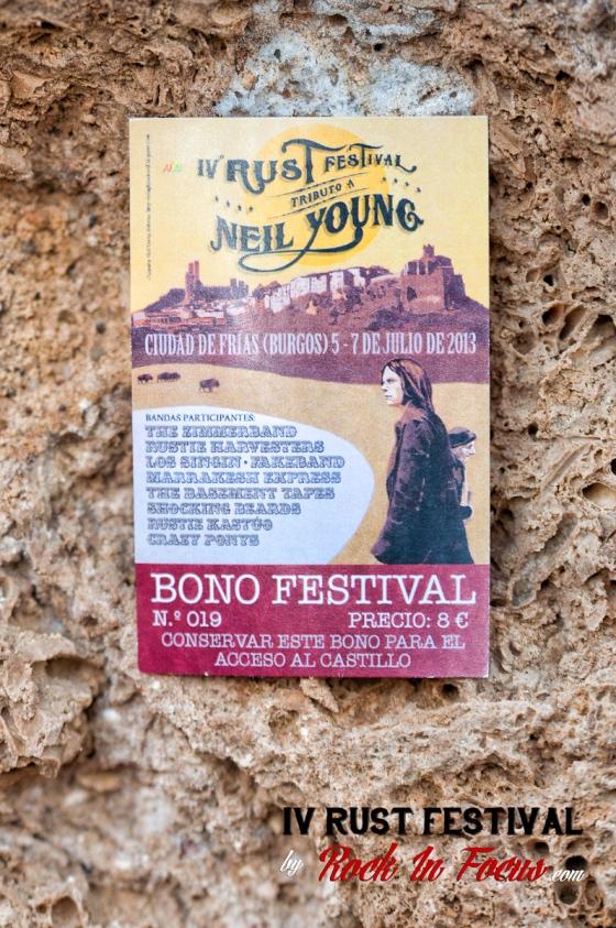 RUST-FESTIVAL-06072013-00
