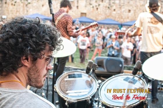 RUST-FESTIVAL-06072013-50