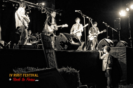 RUST-FESTIVAL-06072013-99