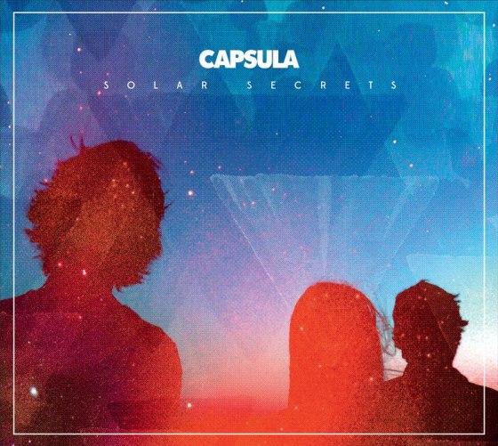 capsula_solar_secrets-portada
