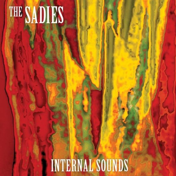 thesadies-internalsounds