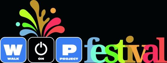 wop-festival-logo-horizontal_fondo-negro-copia